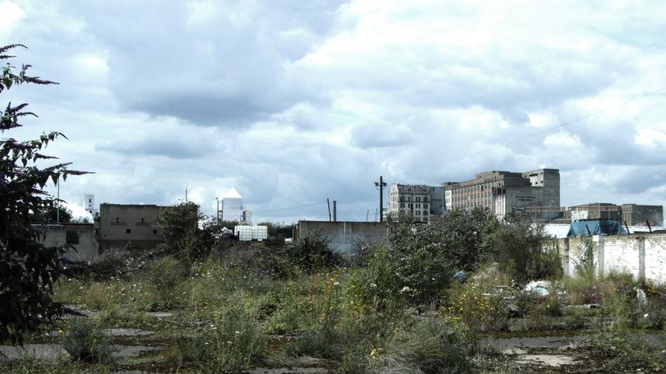 Grenzzonen urbaner Gebiete - DSCF8912_bearb